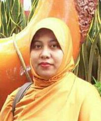 Dyah Tri Yuniarsih, S.Pd.