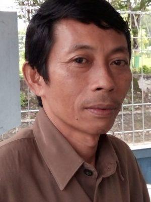 Abdus Syakur