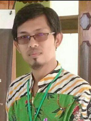 Aswar, S.Pd.