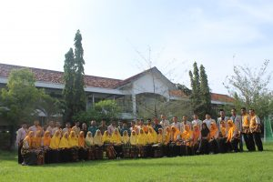 Sinergi Sekolah, Pimpinan Muhammadiyah Dan Ortom
