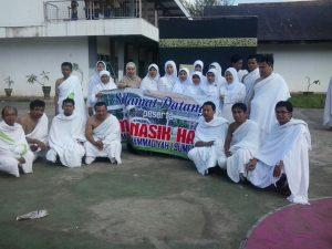 Manasik Haji1